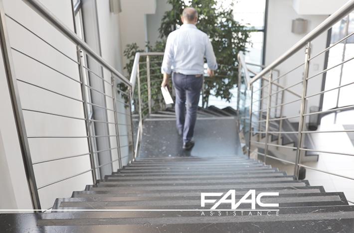 FAAC Assistance