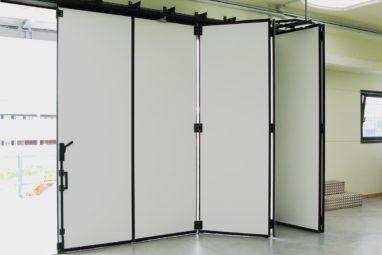 faac-assistance-automazioni-porte-industriali-libro-1