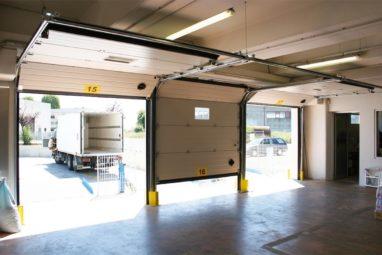 faac-assistance-automazioni-porte-industriali-sezionali-1