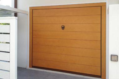 faac-assistance-cancello-scorrevole-bascula-2
