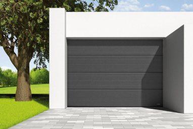 faac-assistance-porte-garage-sezionali