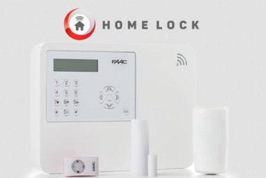 faac-assistance-sistemi-allarme-1