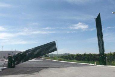 faac-assistance-cancello-alzata-verticale-5