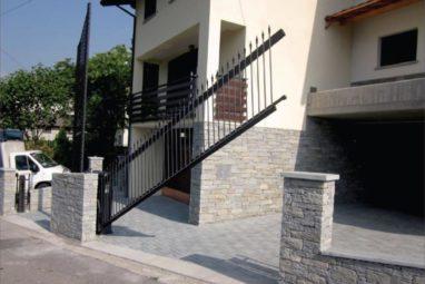 faac-assistance-cancello-alzata-verticale-6