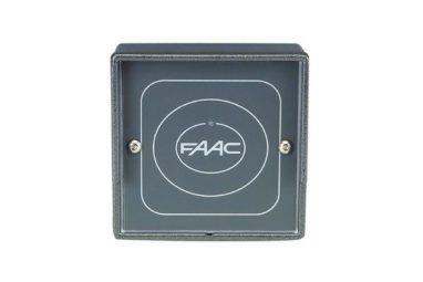 faac-assistance-controllo-accessi-6