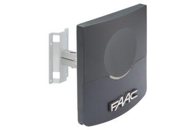 faac-assistance-controllo-accessi-7