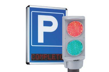 faac-assistance-parcheggi-segnaletica