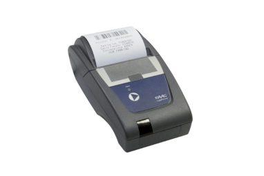 faac-assistance-parcheggi-validatori