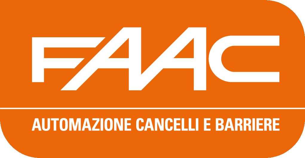 FAAC - Automazione Cancelli e Barriere